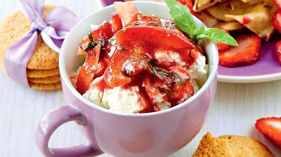 Салат с фунчозой с креветками рецепт с фото очень вкусный