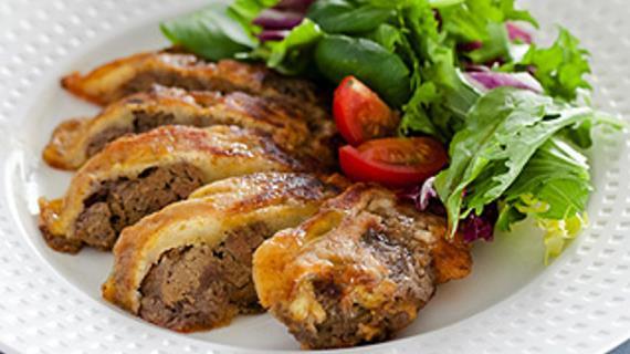 Приготовление 2 блюд в мультиварке рецепты рецепт приготовления классического свекольника холодного классического