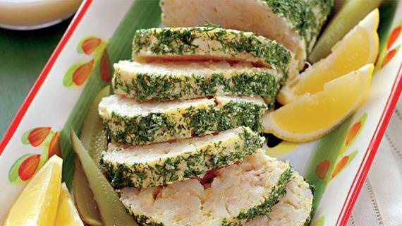 Простые салаты из простых блюд
