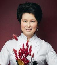Рисово-кукурузный пирог - пошаговый рецепт с фото на Повар.ру