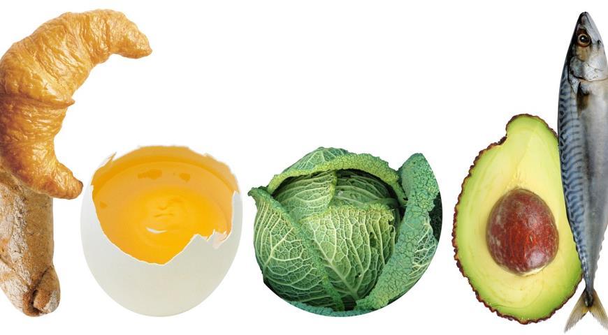 как надо похудеть без диет