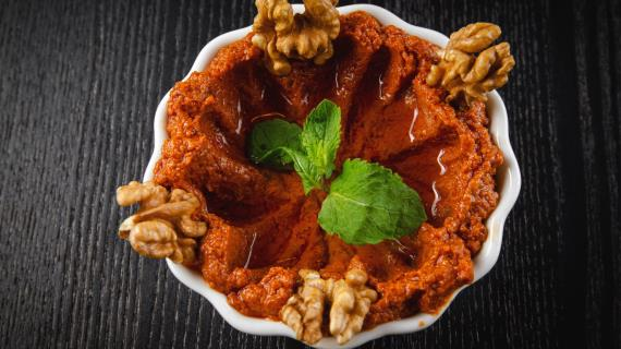 Как приготовить томатную пасту в домашних условиях из помидор