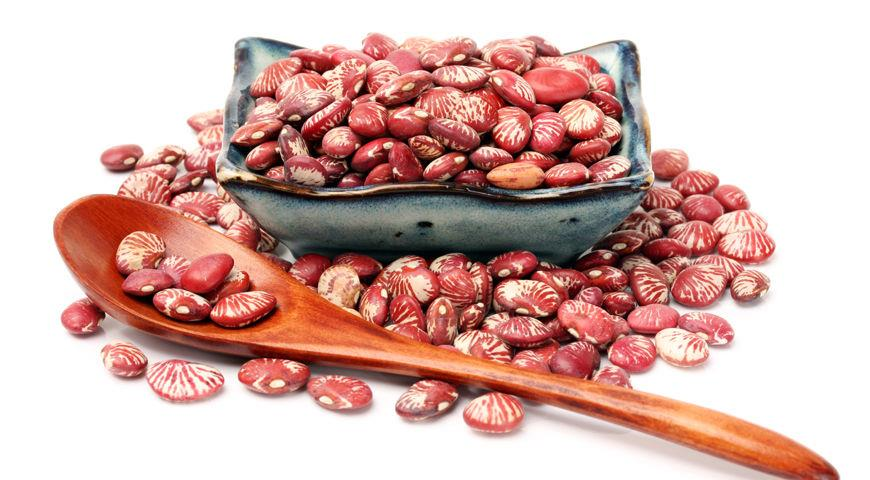 как приготовить семена льна для похудения