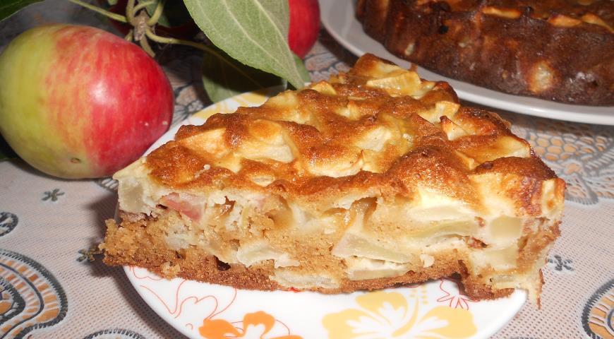 Маринованные груши на зиму рецепты простой рецепт