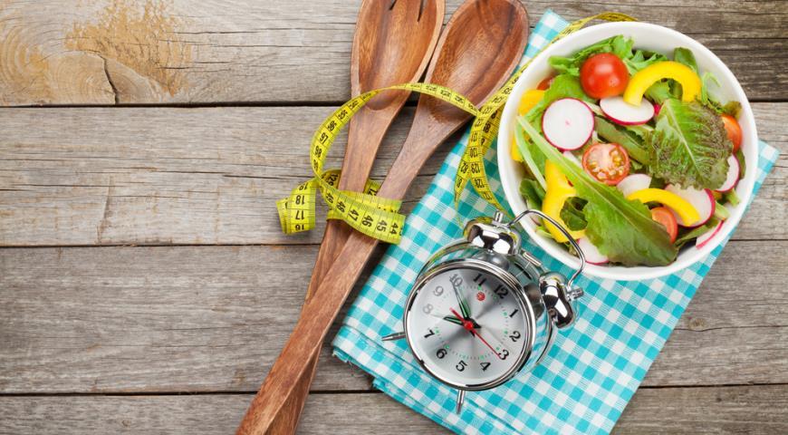7 принципов правильного питания  когда что есть и пить a5d085a8d55