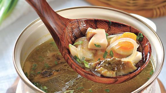 Рецепт приготовления мяса фольге духовке
