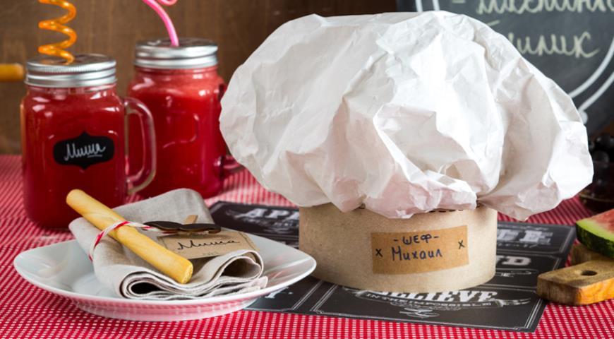 Как правильно жарить шашлык из свинины чтобы он был сочным