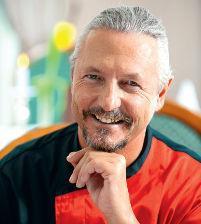 Торт Захер, пошаговый рецепт с фото