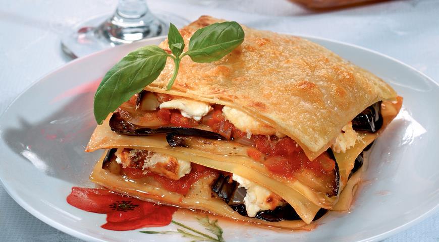 пицца с рикоттой рецепт с фото