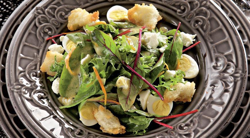 Фунчоза с курицей и овощами рецепт с соусом терияки