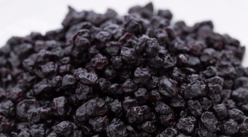 снижает ли холестерин имбирь