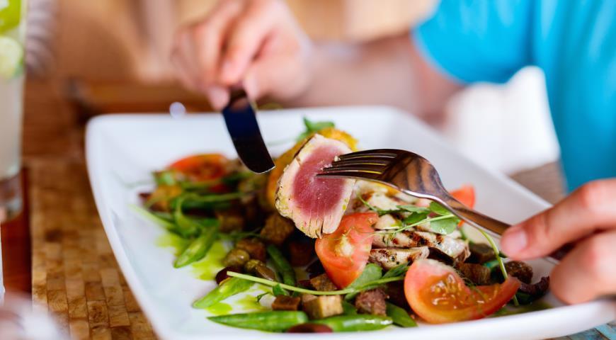 рыбий жир от холестерина как принимать
