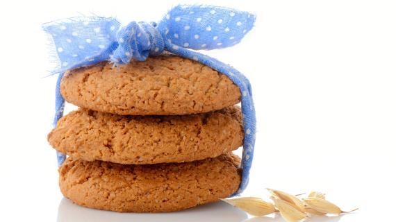 Можно ли есть овсяное печенье на диете
