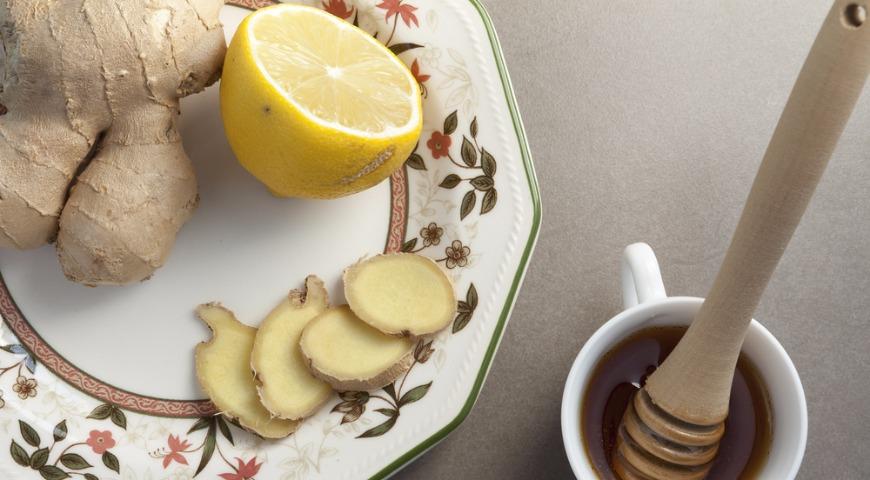 Как победить стресс: пейте молоко и травяной чай, ешьте бананы и яичницу