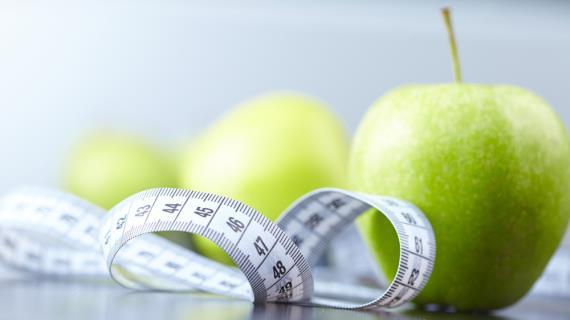 что такое детокс программа для похудения