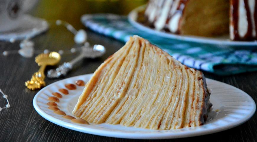 http://www.gastronom.ru/binfiles/images/20151220/b647dd83.jpg
