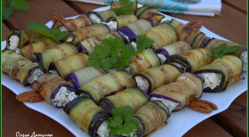 Оладьи из кабачков с мясом в духовке рецепты с фото