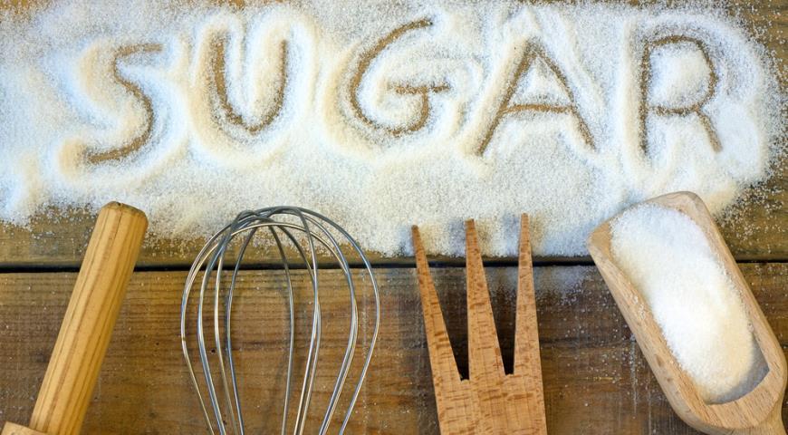 чем заменить сахар в чае при похудении