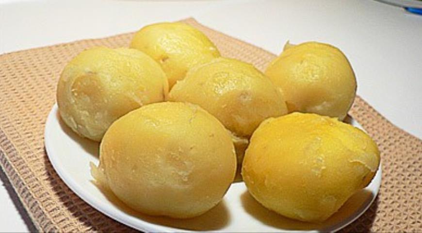 Шапка мономаха, пошаговый рецепт с фото