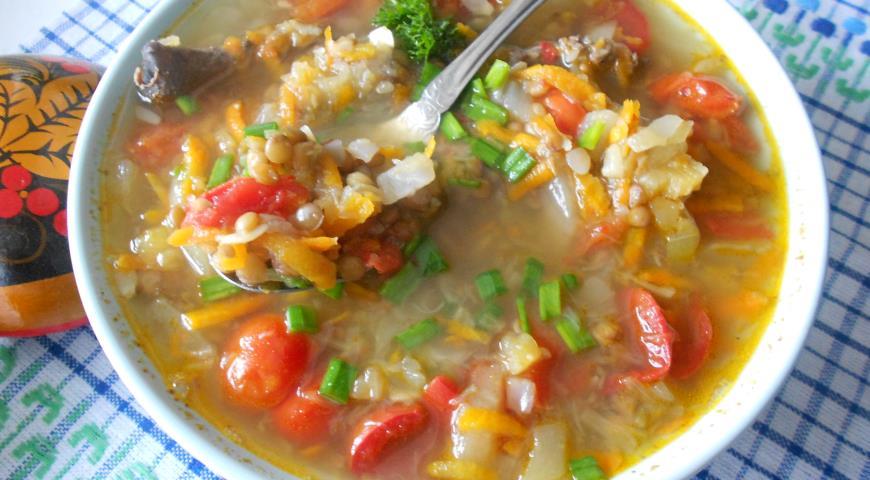 рецепт салата с отварной говядиной и солеными огурцами