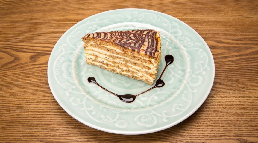 Гвездели (грузинский пирог) – кулинарный рецепт
