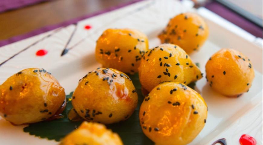 Рецепт для иммунитета с имбирем медом и лимоном рецепт
