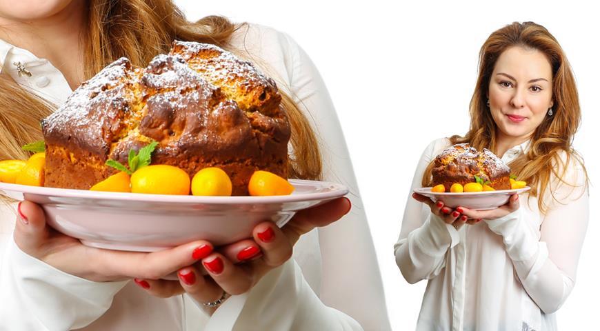 http://www.gastronom.ru/binfiles/images/20160323/b940d3ef.jpg