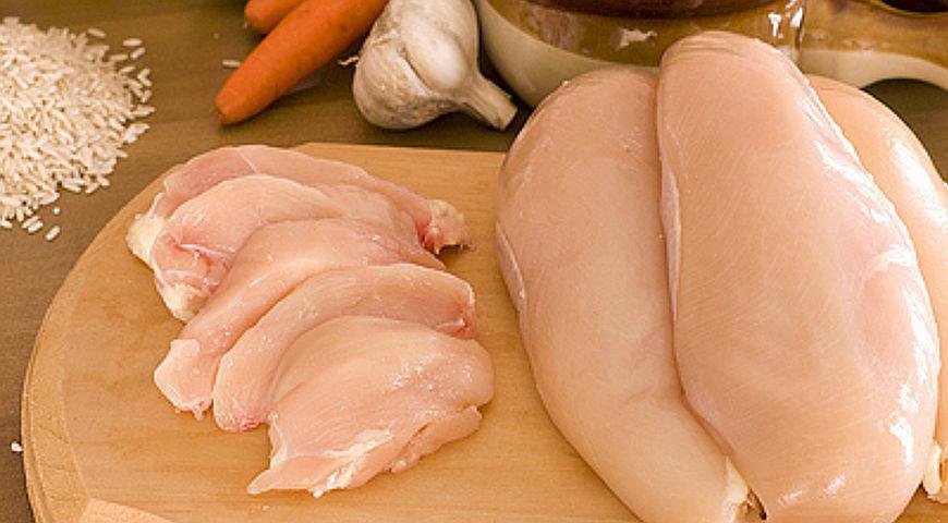 Как приготовить с семгой в духовке