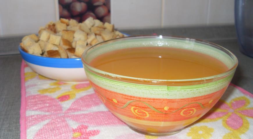 Тыквенный суп пюре рецепт пошаговый с фото