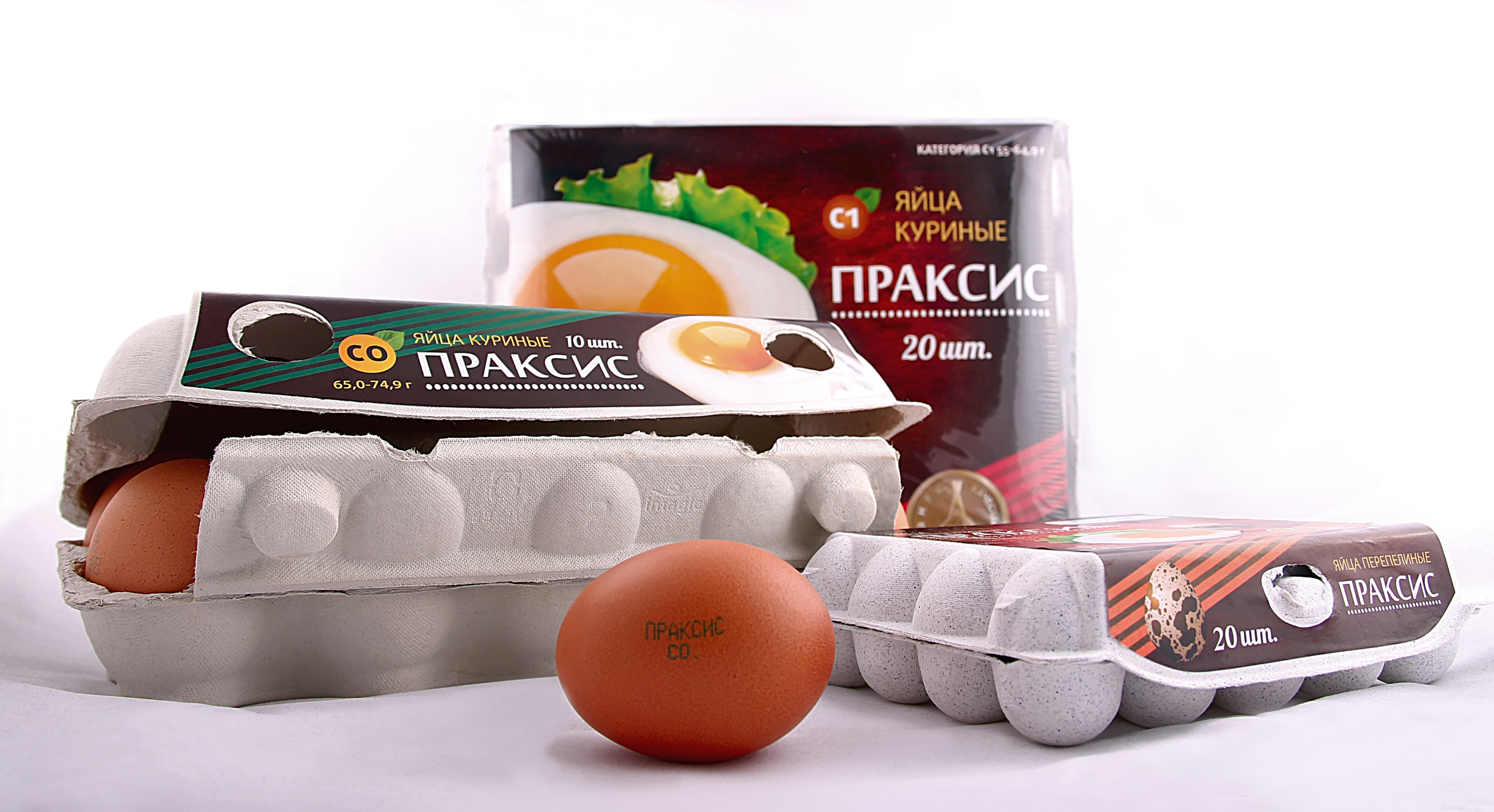 Омлет с ветчиной и овощами, пошаговый рецепт с фото