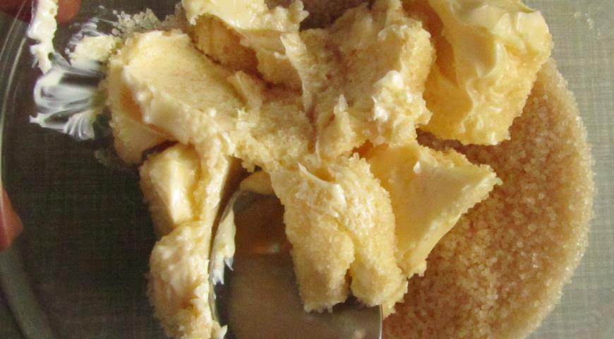 Пасха от Елены Бон - По рецепту моей бабушки, пошаговый рецепт с фото