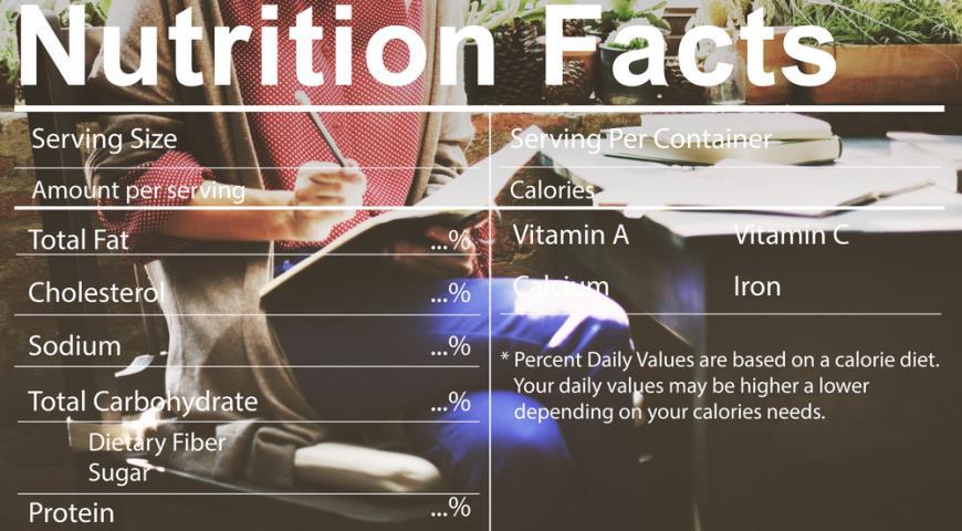 Сколько углеводов в хлебе