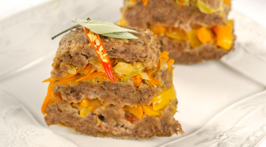 Рецепт блюда стрелки чеснока