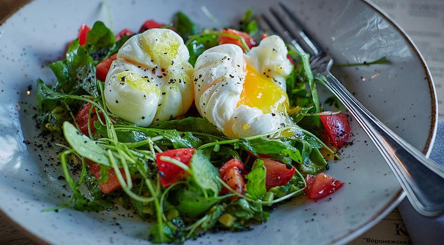 шуба салат рецепт с фото с яйцом и