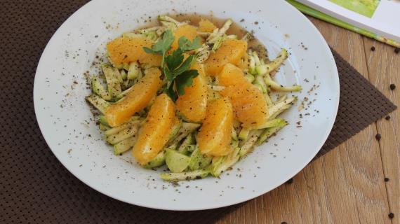 http://www.gastronom.ru/binfiles/images/20160720/m20fb7fd.jpg