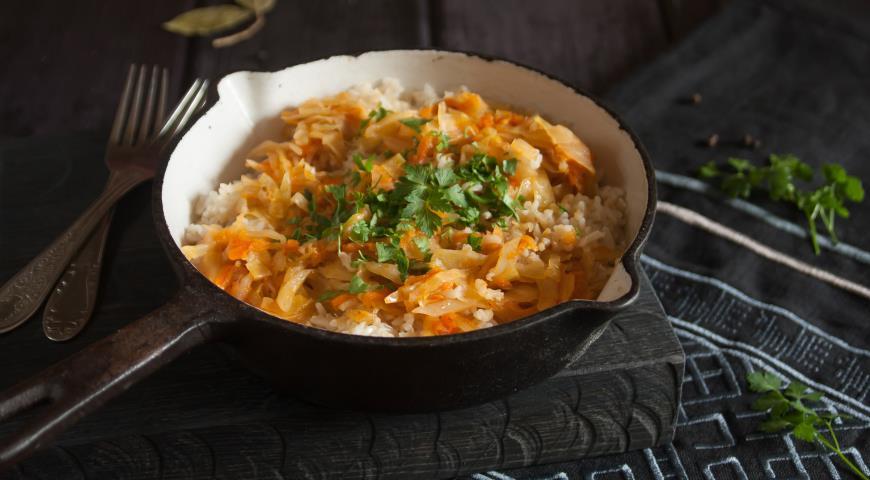 Томатная паста макароны рецепт с фото