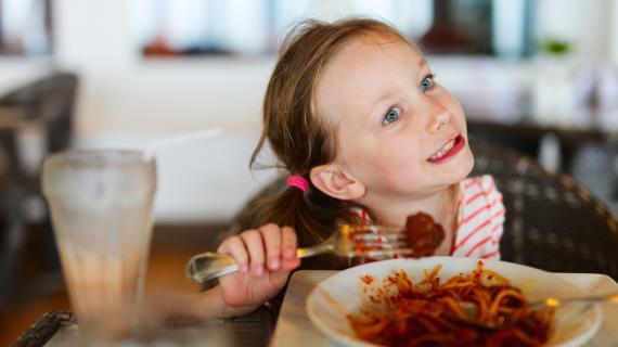 Детские блюда на ужин - рецепты с фото на Повар. ру (288) 70