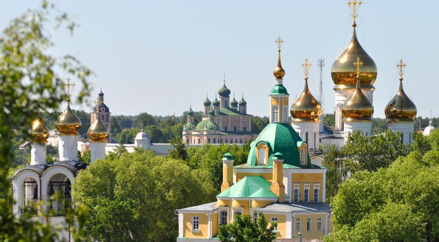 Какой завтра праздник в украине 2017 церковный праздник