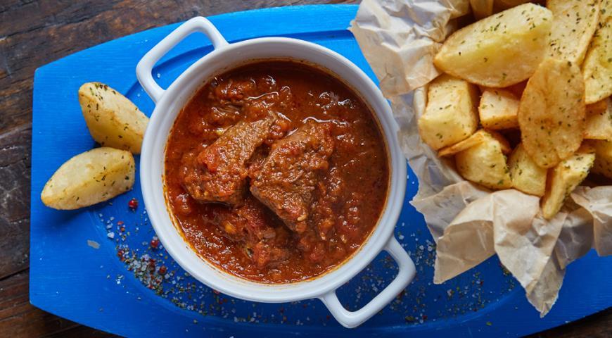 Рецепт для закатки помидоров черри