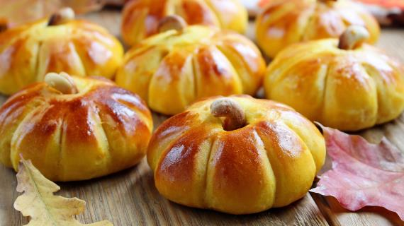 Пышные мягкие пироги рецепт с