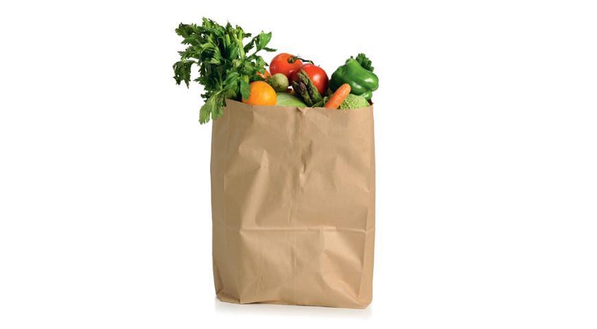 сервисы здоровой еды