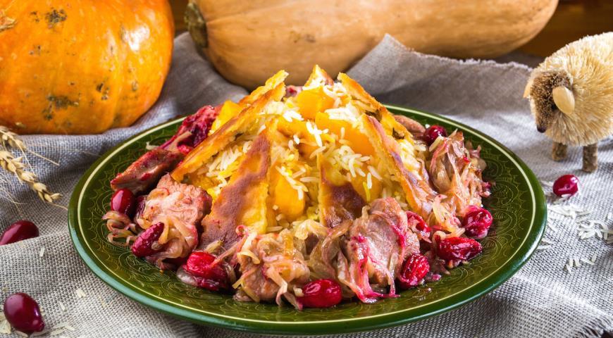 с рецепты фото кухня Азербаджанская