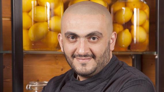 рецепт приготовления окрошки по азербайджански