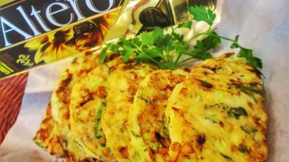 торты с творожным сыром рецепт с фото