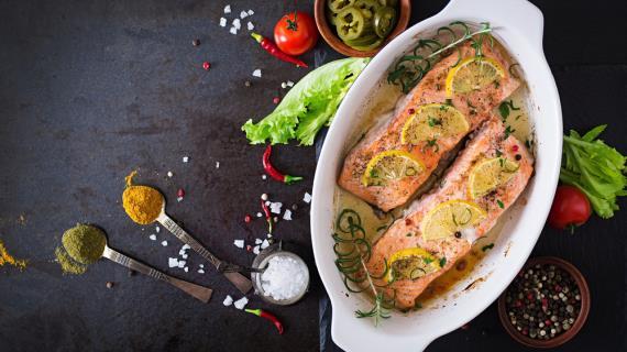 Паста с сырным соусом - пошаговый рецепт с фото на Повар.ру