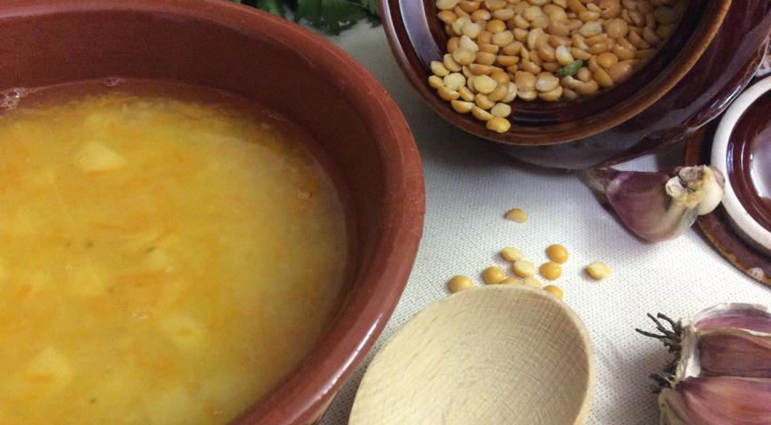 Как вкусно приготовить молодую картошку в духовке