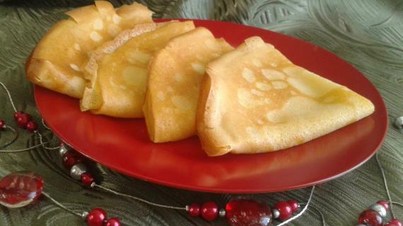 Фунчоза китайски рецепт фото