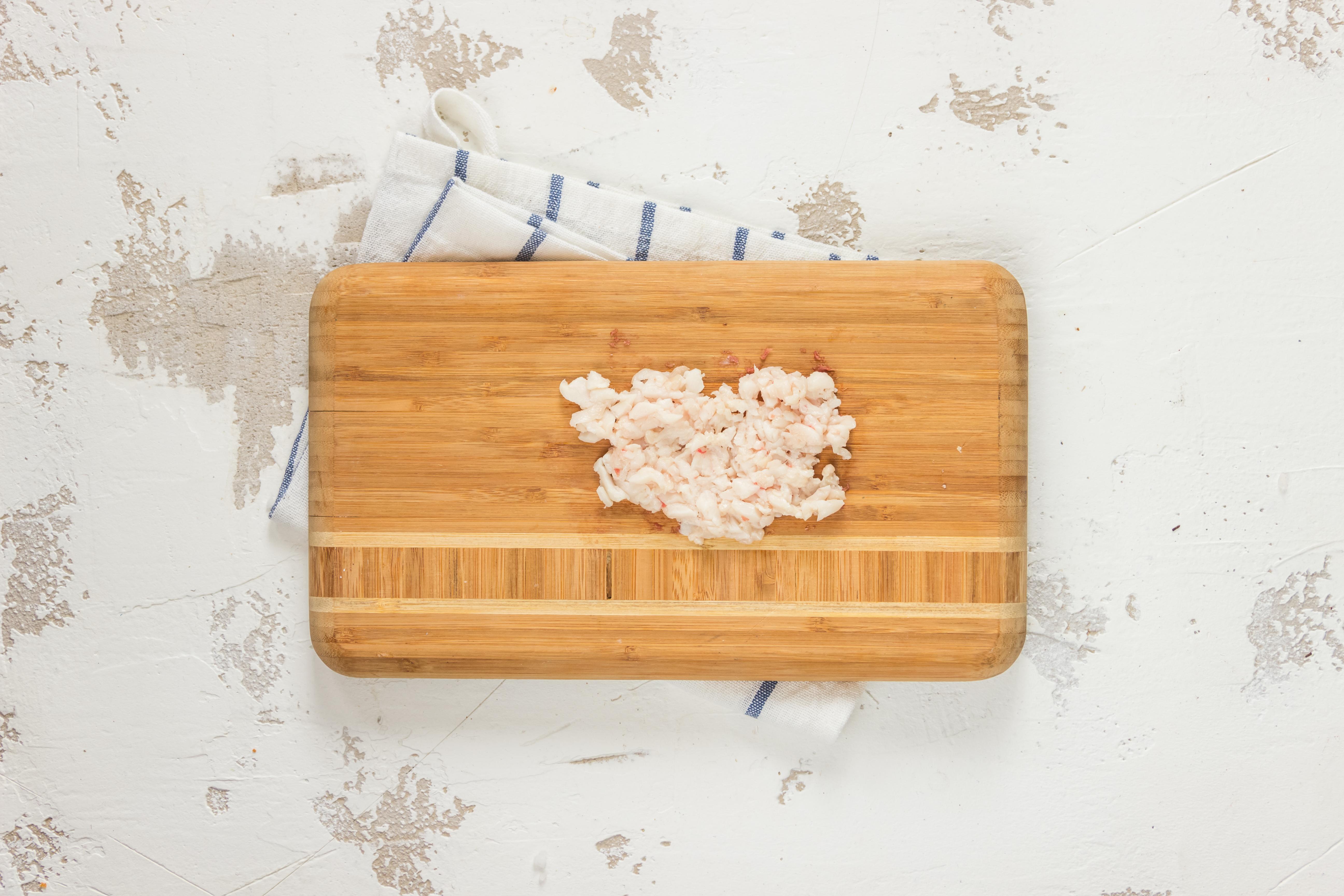 Классический люля-кебаб из баранины, пошаговый рецепт с фото