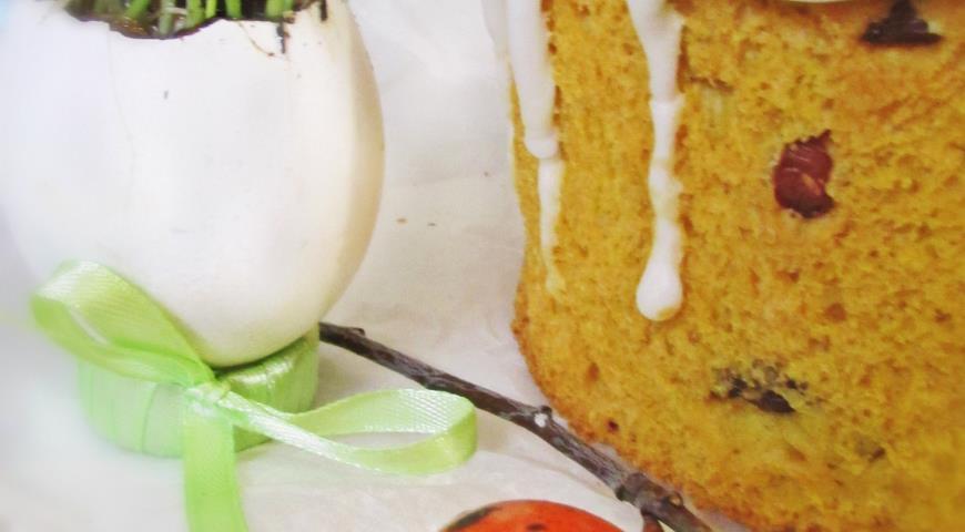 Пирог торт с творогом фото 10