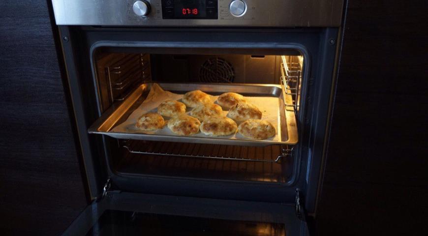 Рецепты сырной запеканки в духовке